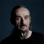 portrait Olivier Milchberg