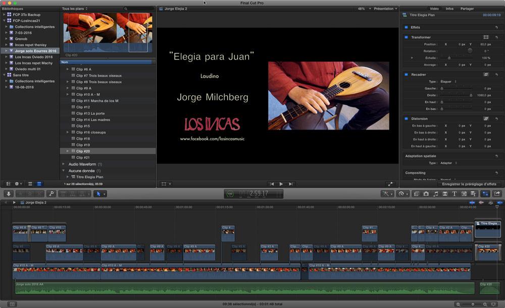 FCPX-Jorge-Elegia
